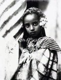 Berbers are the indigenous peoples of North Africa west of the Nile Valley. They are discontinuously distributed from the Atlantic to the Siwa Oasis, in Egypt, and from the Mediterranean to the Niger River. Historically they spoke various Berber languages, which together form a branch of the Afro-Asiatic language family.