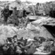 The Russo-Japanese War (8 February 1904 – 5 September 1905) was the first great war of the 20th century which grew out of the rival imperial ambitions of the Russian Empire and Japanese Empire over Manchuria and Korea.<br/><br/>  The major theatres of operations were Southern Manchuria, specifically the area around the Liaodong Peninsula and Mukden, the seas around Korea, Japan, and the Yellow Sea. The resulting campaigns, in which the Japanese military attained victory over the Russian forces arrayed against them, were unexpected by world observers. As time transpired, these victories would transform the balance of power in East Asia, resulting in a reassessment of Japan's recent entry onto the world stage.<br/><br/>  The embarrassing string of defeats inflamed the Russian people's dissatisfaction with their inefficient and corrupt Tsarist government, and proved a major cause of the Russian Revolution of 1905.