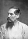 Captain Sir Richard Francis Burton KCMG FRGS (19 March 1821 – 20 October 1890) was an English explorer, translator, writer, soldier, orientalist, ethnologist, linguist, poet, hypnotist, fencer and diplomat. He was known for his travels and explorations within Asia and Africa as well as his extraordinary knowledge of languages and cultures.
